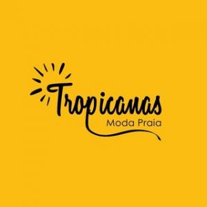TROPICANAS MODA PRAIA