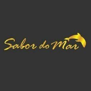 SABOR DO MAR