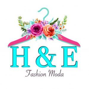 H & E FASHION MODA