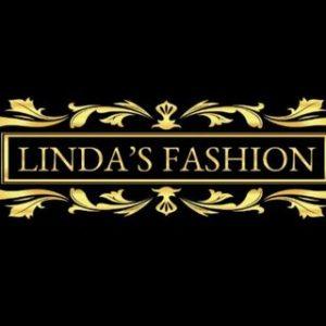 LINDAS FASHION