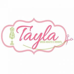 TAYLA KIDS