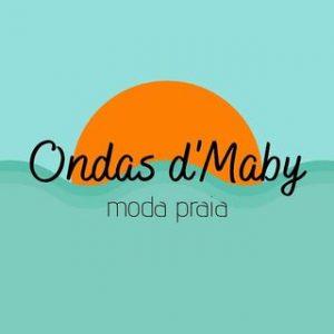 ONDAS D'MABY