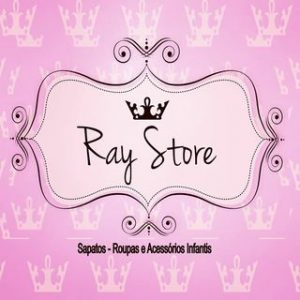 RAY STORE