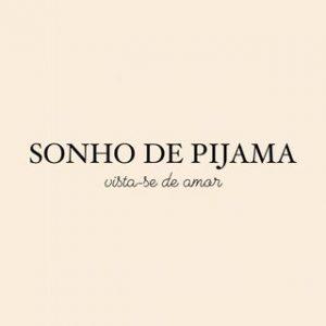 SONHO DE PIJAMA