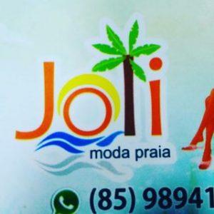 JOLI MODA PRAIA