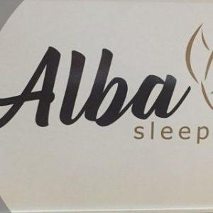 ALBA SLEEP