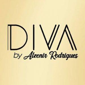 DIVA BY ALZENIR