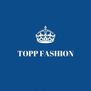 TOPP FASHIONS