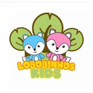 LOBOBINHOS KIDS