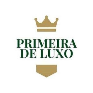 PRIMEIRA DE LUXO