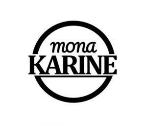 MONA KARINE