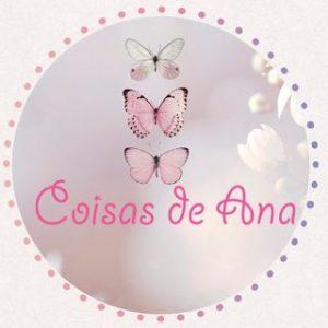 COISAS DE ANA