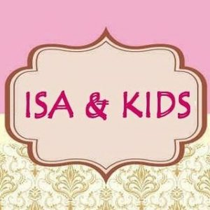 ISA & KIDS