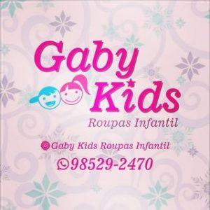 GABY KIDS