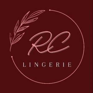 RC LINGERIE