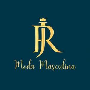 RJ MODA MASCULINA