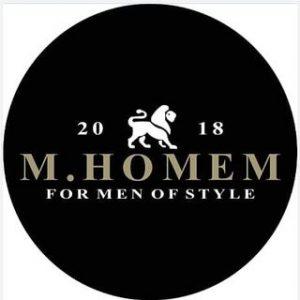 M HOMEM