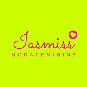 IASMISS